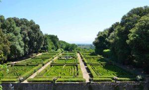 CAST_giardino_01