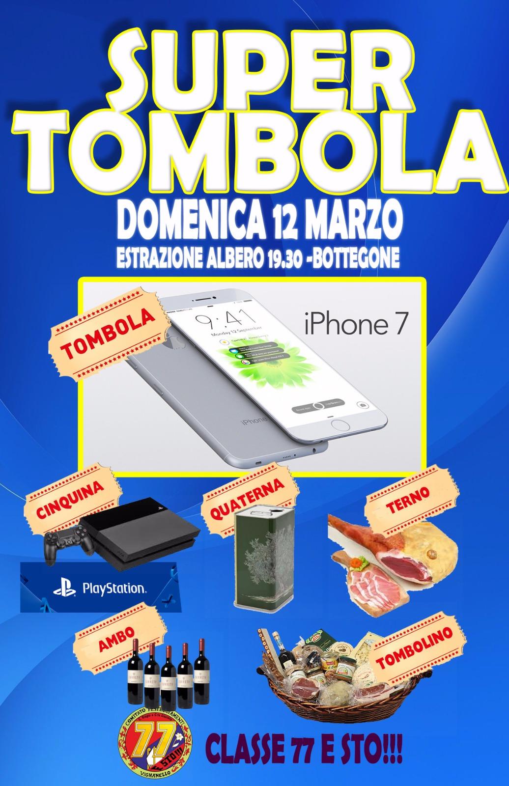 SuperTombola_20170312